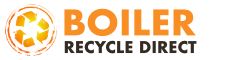 Boiler Recycle Direct